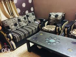 want to sell my sofa i want to sell my sofa set 3 2 with dining table delhi furniture