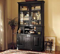 Kitchen Hutch With Desk 8891 Series Small Desk Hutch Wayfair Home Pinterest