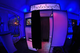 photo booth rentals photo booth rentals fotobooth