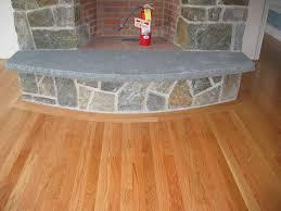 floors krikorian hardwood floors