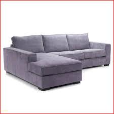 canapé sur mesure pas cher canapé sur mesure pas cher 147001 29 inspirant canapé et fauteuil