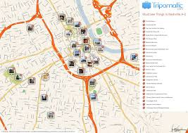Map Of Tennesse Popular 192 List Map Of Nashville Tn And Surrounding Areas
