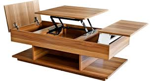 coffee tables round coffee table plans awesome lift top coffee