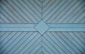 brown and blue wooden surface free stock photo