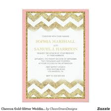 inspiring compilation of zazzle wedding invitations trends in 2017