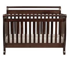 Espresso Baby Crib by Top 10 Best Baby Cribs Bedding In 2017 Reviews