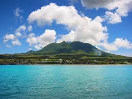 nevis caribbean travel guide