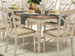 dining tables antique white dining table set antique round