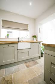 Country Kitchen Ideas Uk The 25 Best Small Cottage Kitchen Ideas On Pinterest Cozy