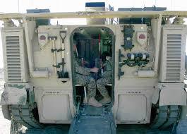 amphibious truck usmc screws up the amphibious infantry tank