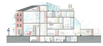 utah home design architects home design architects architectural house design modern house plans