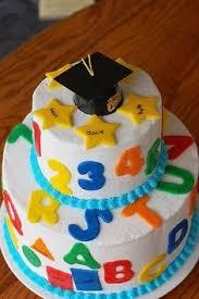preschool graduation decorations graduation cakes if you are looking for best graduation cake
