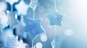 star wallpaper 45609 1366x768 px hdwallsource com