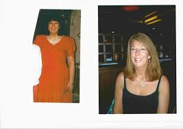 Pumpkin Enzyme Peel Before And After by Newsletters Metamorphosis Body Mind Sprit