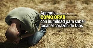 imagenes catolicas de humildad aprende cómo orar con humildad para saber tocar el corazón de dios
