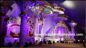 wedding management royal wedding planning at bicc dhaka bd event management