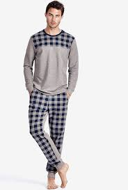 men s best 25 mens pjs ideas on pinterest mens sleepwear mens lounge