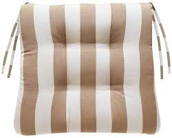 Home Decorators Outdoor Cushions by Home Decorators Outdoor Cushions Home Design Ideas