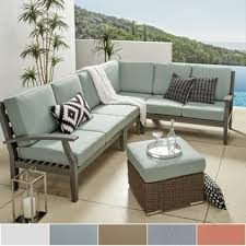 Outdoor Patio Chair by Patio Furniture Shop The Best Outdoor Seating U0026 Dining Deals For