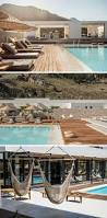 Hotel Pool Furniture Suppliers by Best 25 Pool Umbrellas Ideas On Pinterest Garden Umbrella