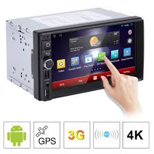 online buy wholesale touch screen network player from china touch