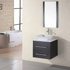 sink shelves bathroom befitz decoration