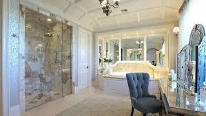 Luxury Shower Doors Atlanta Frameless Shower Doors Tub Surrounds