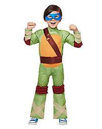 Spirit Halloween Superhero Costumes Toddler Superhero Costumes Batman Superman Spirithalloween