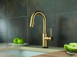 Kitchen Faucets Bronze Chagne Bronze Kitchen Faucet Best Chagne Bronze Bathroom