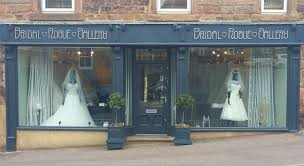 wedding shops harrogate wedding shop bridal shop bridal rogue gallery