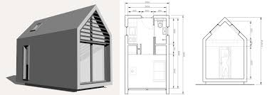 shed house floor plans shed by fkda