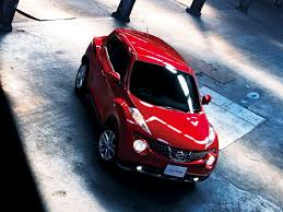 nissan red vehicles machine nissan red cars car nissan juke red hd wallpaper