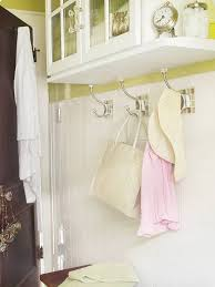 Storage Towels Small Bathroom by 25 Best Small Windowless Bathroom Ideas Images On Pinterest