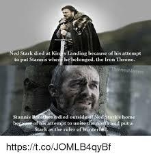 Stannis Baratheon Memes - 25 best memes about stannis baratheon stannis baratheon memes