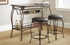 mealey s furniture all the styles you for less