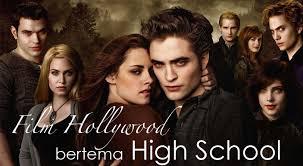 film cinta anak sekolah 8 film hollywood yang bertema high school loop co id