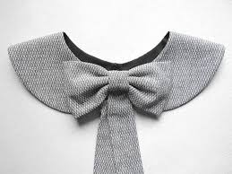 white collar necklace images Best 25 collar necklace ideas brooch collar clips jpg