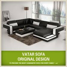 Living Room Sofa Designs Latest Furniture Livingroom Chair American Furniture Manufacturer