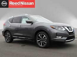nissan rogue kbb review new nissan rogue for sale reed nissan