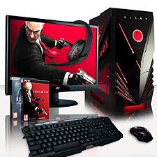 ensemble ordinateur de bureau msi gt660 un ordinateur portable pour gamers idealo fr