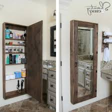 small bathroom storage ideas building a small bathroom endearing bathroom storage ideas big