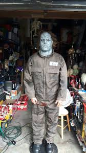 halloween equipment 330 best halloween props images on pinterest halloween prop