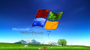 windows 7 free desktop wallpapers 52dazhew gallery
