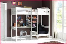 lit mezzanine bureau conforama bureau bureau ado conforama lit bureau conforama lit mezzanine