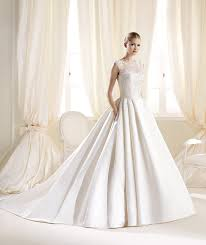 la sposa wedding dresses wedding dress la sposa style iolanda shy325008 270 13