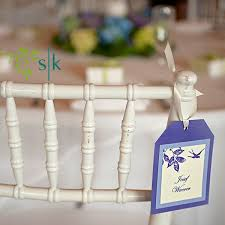 Place Cards Wedding Wedding Place Card Ideas Wedding Cards Wedding Ideas And