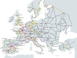 rail europe map top ten tips to before booking tickets and taking the