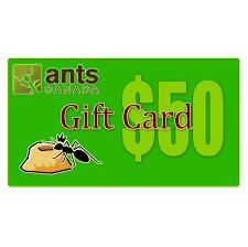email gift card e gift card 50 00 antscanada