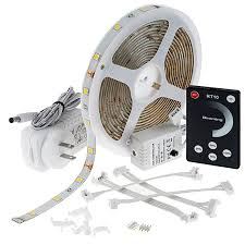 waterproof led ribbon lights outdoor led strip light kits weatherproof 12v led tape light 110
