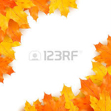 3 528 thanksgiving border stock illustrations cliparts and